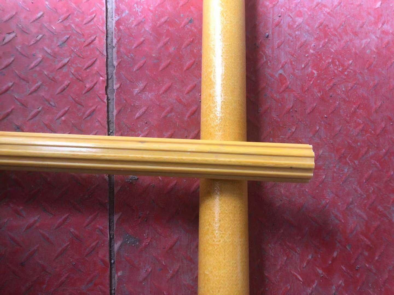frp玻璃鋼管